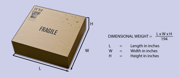 box-dim-web.jpg